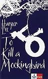 To Kill a Mockingbird: Buch mit Vokabelbeilage - Harper Lee