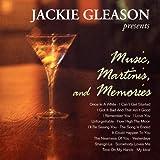 Music, Martinis, And Memories
