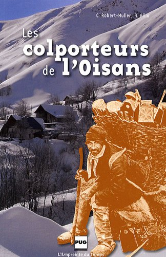 Les Colporteurs de l'Oisans