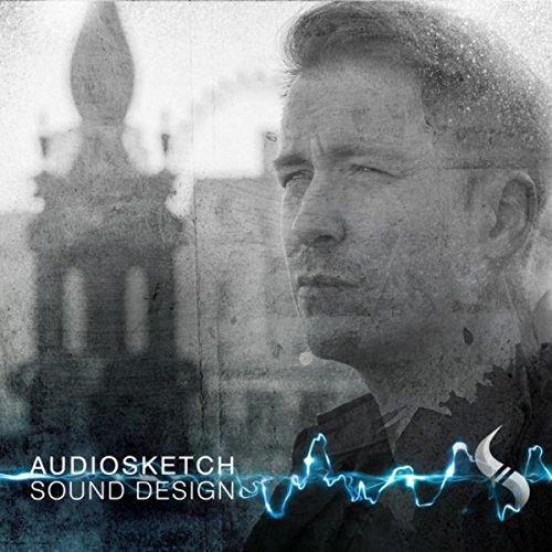 Sound Design Sampler Vol 1 -