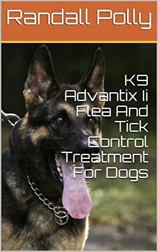 k9-advantix-ii-flea-and-tick-control-treatment-for-dogs