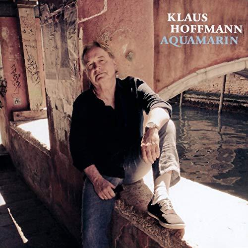 Aquamarin (Auto-cd-player Boss)