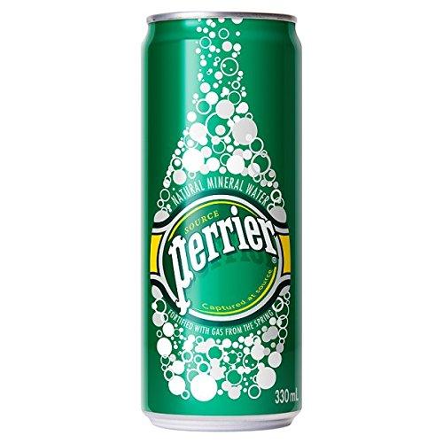 perrier-sparkling-agua-mineral-natural-33cl-delgado-can-pack-de-24-x-330-ml