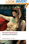 Anthony and Cleopatra: The Oxford Sha...