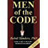 Men of the Code: Living as a Superior Man