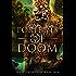 Portents of Doom ( Kormak Book Ten) (The Kormak Saga 10)
