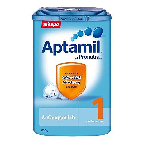 Aptamil-1-Anfangsmilch-mit-Pronutra-4er-Pack-4x800g