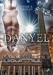 Danyel: Mit dem Schicksal lässt sich handeln
