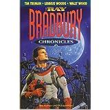 The Ray Bradbury Chronicles, Vol. III