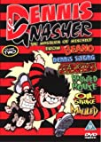 Dennis & Gnasher - Volume 2 [DVD] [2004] by Dennis The Menace