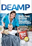 DEAMP Tout en un (French Edition)