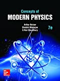 #7: Concepts of Modern Physics (SIE)