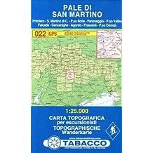 PALE DI SAN MARTINO 022