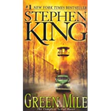 The Green Mile (Roman)