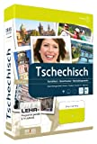Strokes Easy Learning Tschechisch 1 Version 6.0