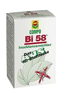 Bi 58 6612 2 Insektizid 30 ml