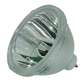 codalux Performance Ersatzlampe für Loewe Articos 55HD
