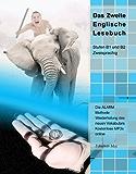 Das Zweite Englische Lesebuch (Gestufte Englische Lesebücher Book 4) (English Edition)
