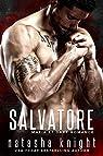 Salvatore: Mafia et Dark Romance par Knight