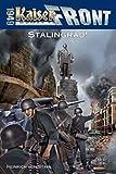 Stalingrad! (Kaiserfront 1949)