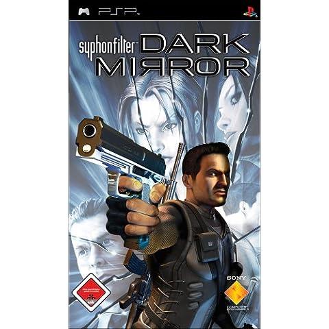 Syphon Filter: Dark Mirror [Importación alemana]