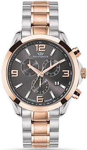 PHILIP WATCH BLAZE relojes hombre R8273665001