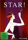 Star! (Music Collection) kostenlos online stream