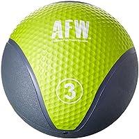 ▷ Comprar Balones Medicinales de CrossFit Online  2019  7ad36e0d2cd8
