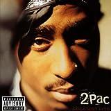 Songtexte von 2Pac - Greatest Hits