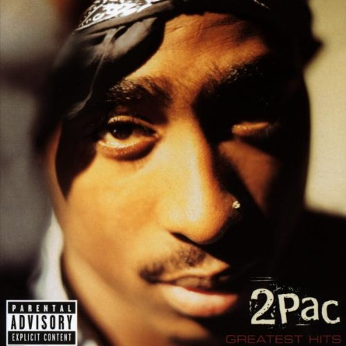Pac-cd (Greatest Hits)