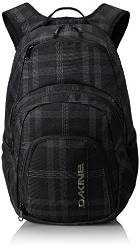 dakine-mens-campus-bag-pack-hawthorne-25-litre