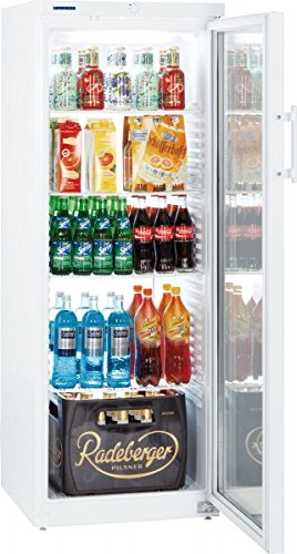 Kühlschrank FK 3642-20 Gewerbegerät