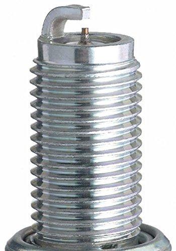 NGK CR9EIX Iridium, 1per Aprilia RS4125TW | Aprilia RSV4Factory VPE APRC ABS | Aprilia RSV4R APRC ABS RK | Aprilia RSV4RF | Aprilia RSV4RR | Aprilia Scarabeo 100SA-4tempi |