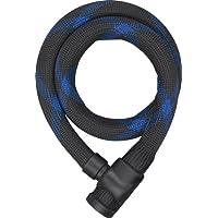 Abus 551383-7200/110 Cable blindado articulado Steel-O-Flex Ivera