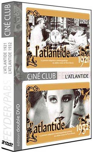 coffret-feyder-pabst-latlantide-1921-latlantide-1932-edizione-francia