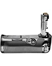 Neewer Battery Grip for Canon 5D Mark IV Camera