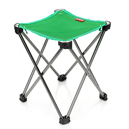 concave-convex-portable-folding-stool-outdoor-folding-chair-aluminium-alloy-fishing-sketch-chairgree