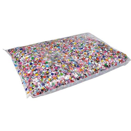 Rire-et-Confettis-6COT039-Confetti-Sachet-Multicolore-1-kg