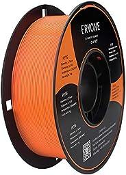 Filament ERYONE PETG, filament haute r¨¦sistance PETG, filament d'imprimante 3d PETG pour l'impression