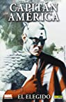 Capitán América, El elegido par Morrell