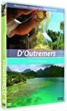 D'Outremers : Tahiti et Moorea [Francia] [DVD]