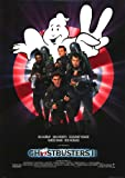 Ghostbusters 2 [dt./OV]