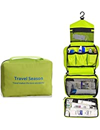 House Of Sensation Bag Is Made Of Waterproof Material Travel Your Life Travel Bag To Carry Your Toiletries