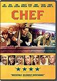 Chef [Edizione: Francia]