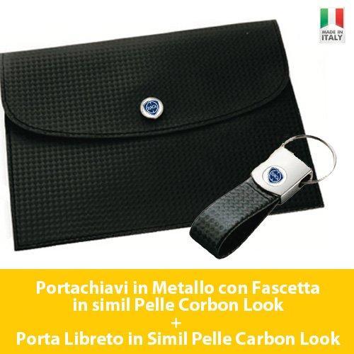 portachiavi-porta-documenti-auto-moto-tuning-lancia-ypsilon-delta-printerladit