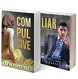 The Liar Series (Duet Boxed Set)