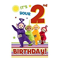 DrillMan Happy 2nd Birthday AGE 2 Party Balloons Banners Decorations Badges Helium GIRL