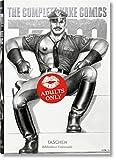 Tom of Finland. The Complete Kake Comics (Bibliotheca Universalis) -