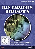 Das Paradies der Damen (NTSC, OmU)
