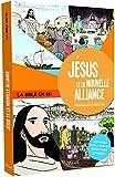 Jésus et la nouvelle alliance